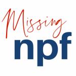 Missing NPF Administration