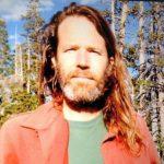 Gregory James Muck