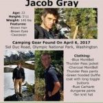 Jacob Gray