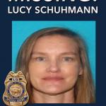 Lucy Schuhmann