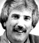 Keith R. Reinhard