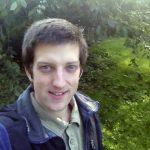 Gavin Johnston